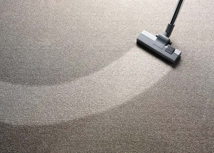 commercial carpet cleaning in CT with Ameri-Best carpet cleaner