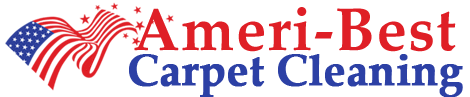 amer-best carpet cleaning ct